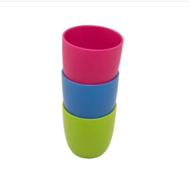 Drinkbeker - BPA-vrij - 200ml