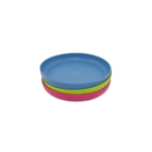 Bord - BPA-vrij - 18cm