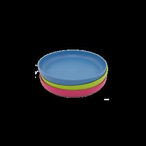 Ajaa! Bord - BPA-vrij - 18cm