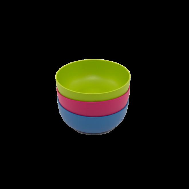 Schaaltje - BPA-vrij - 500ml