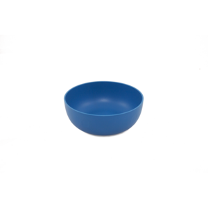 Ajaa! Schaaltje - BPA-vrij - 500ml