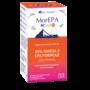 MorEPA Mini Junior 60 softgels