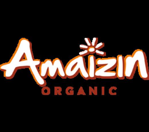 Amaizin Organic