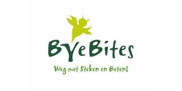Bye Bites