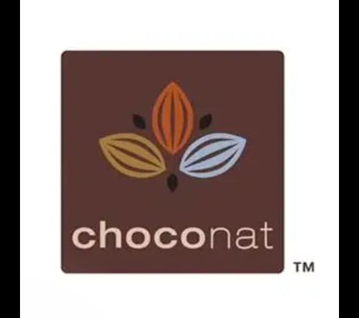 Choconat