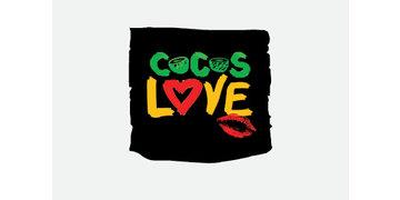 Cocoslove