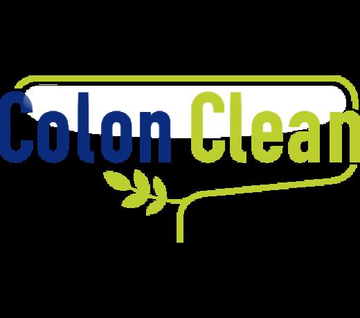 Colon Clean