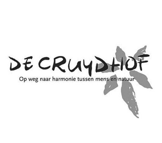 CruydHof