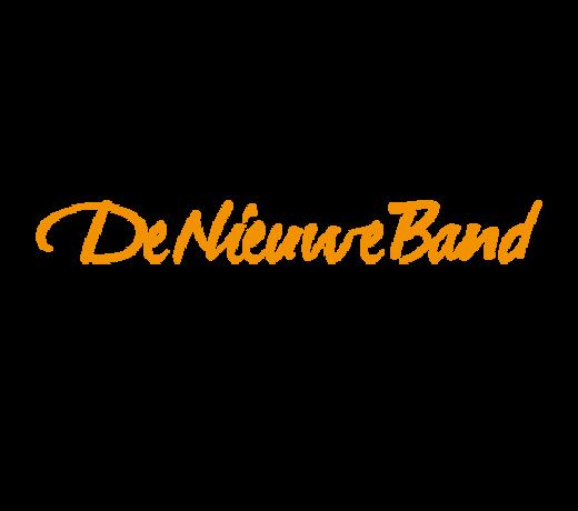 De Nieuwe Band