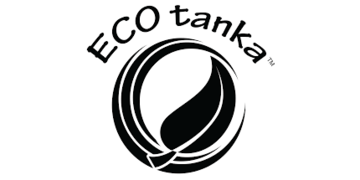 ECOtanka