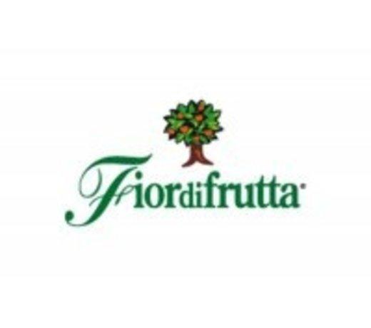 FiordiFrutta