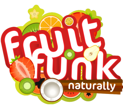 Fruitfunk
