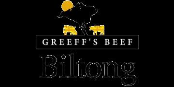 Greeff's Biltong