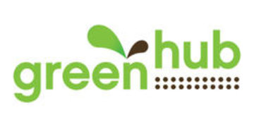 GreenHub