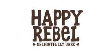 Happy Rebel