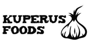 Kuperus Foods