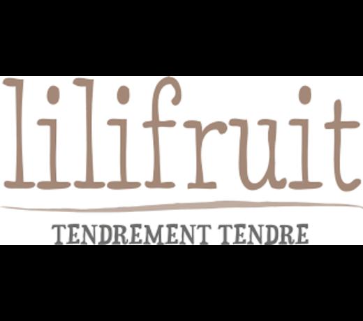 Lilifruit