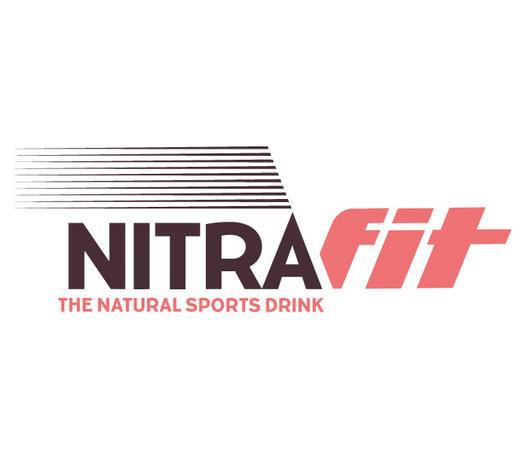 Nitrafit
