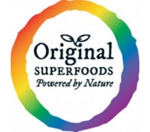 Original Super Food