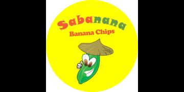 Sabanana