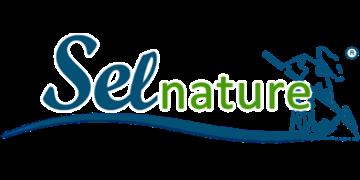 SelNature
