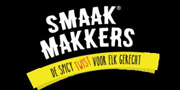 Smaakmakkers