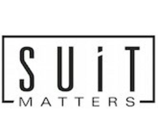 SUIT Matters