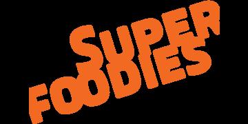 SuperFoodies