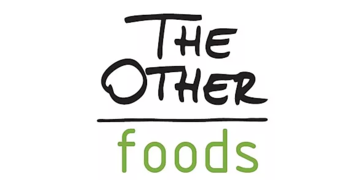 The Other Foods