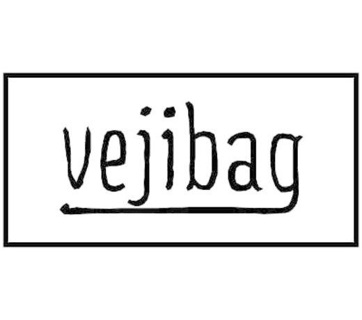 Vejibag