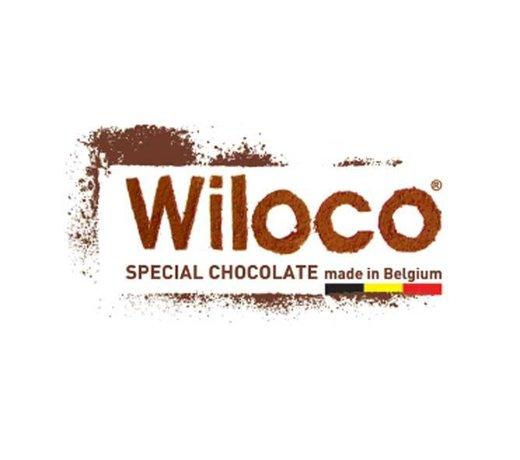 Wiloco