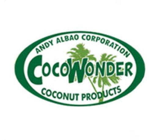 Coco Wonder