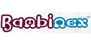 Bambinex Pro