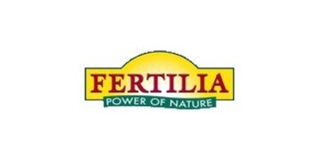 Fertilia