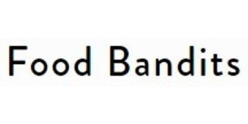 Food Bandits