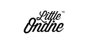 Little Ondine