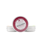 Natural Deodorant - Pink Grapefruit - Jar - 45gr