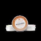 Natural Deodorant - Vanilla Orchid - Jar - 45gr