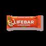 Lifebar Plus Brazil-Guarana RAW - 47g - BIO