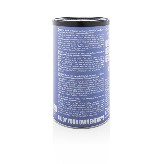 Cafeïnevrij Alternatief voor Koffie - 150g - BIO