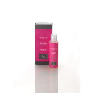 Piroche Cosmétiques Body Oil Rosalpina - 125ml