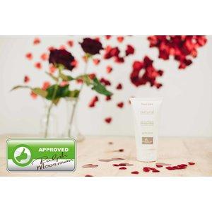 Piroche Cosmétiques Face Care - Gentle Scrub Rosalpina
