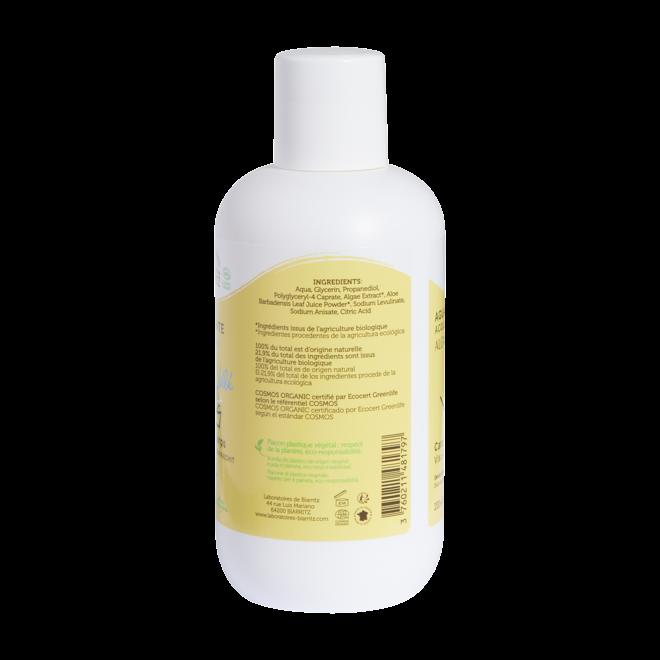 Micellair Reinigingswater - 500ml
