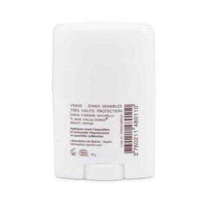 Alga Maris® Zonnebrand Stick - SPF50+ - 25gr