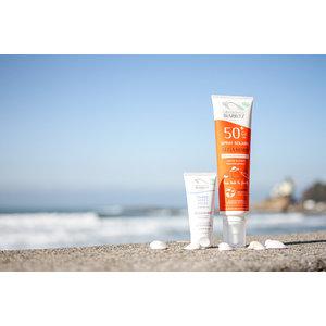 Alga Maris® Promo Pack - 150ml SPF50+ Spray - incl. 30ml After Sun