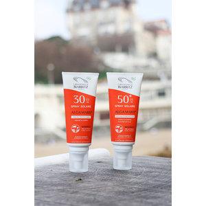 Alga Maris® Zonnebrand Spray - SPF30 - 100ml