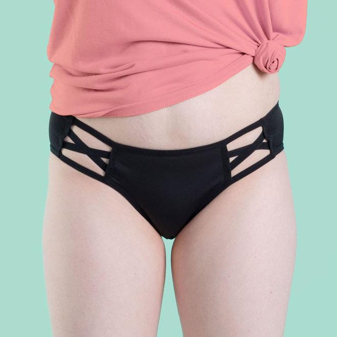 Menstruatie Ondergoed - Feeling Sassy