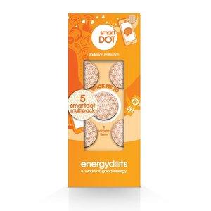 Energydots smartDOT - 5 pack