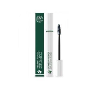 PHB Ethical Beauty Mesmerise Mascara - Waterbestendig - Zwart - 9gr