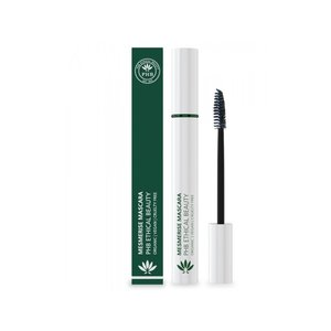 PHB Ethical Beauty Mesmerise Mascara - Waterbestendig - Bruin - 9gr